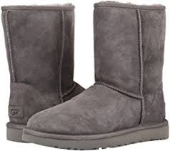 ugg s adirondack boot ii sand ugg adirondack boot ii sand shoes shipped free at zappos