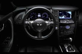 lexus nx jacksonville fl top 25 ideas about cars on pinterest cars trucks and safety