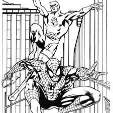 deadpool coloring pages also deadpool coloring pages printable