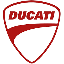 volkswagen group logo ducati wikipedia