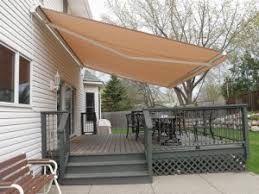 House Awnings Retractable Canada Awnings Charlotte Nc