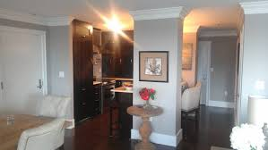 Small Bathroom Remodel Cost Kitchen Design Astounding Condo Kitchen Remodel Cost Condo