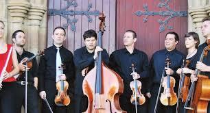 la chambre philharmonique la chambre philharmonique cologne à tarbes le 17 septembre 13 09