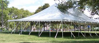party tent rentals island tents chairs medford ny