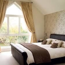 brown bedroom ideas chocolate bedroom ideas with brown bedrooms inspiration modern
