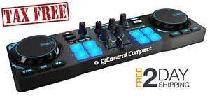 dj table for beginners dj turntables for beginners and mixer with scratch turntable
