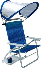 How To Close Tommy Bahama Chair Beach Chairs U0027s Sporting Goods
