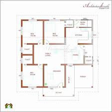 create floor plans for free create house plans luxury create floor plans free beautiful