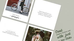 moo square business cards sizelate printing uk free dimensions