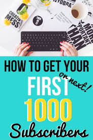 How To Create A Gmail Business Email by 291 Best Blog Email Images On Pinterest Content Marketing Email