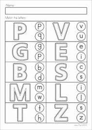 alphabet u0026 letter sounds review no prep letter sounds alphabet