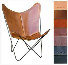 leather chair covers faux leather butterfly chair cover chair covers design