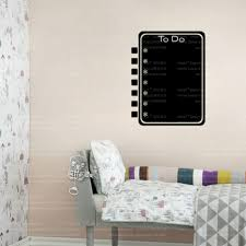 Chalkboard Home Decor Compare Prices On Classroom Blackboard Online Shopping Buy Low
