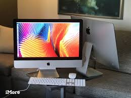 Apple Desk Computers Should You Buy The Imac Mid 2017 Imore