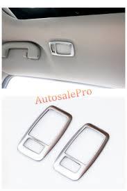 nissan altima 2015 trims nissan teana rear trim promotion shop for promotional nissan teana