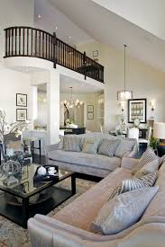model homes u2014 gordana car interior design