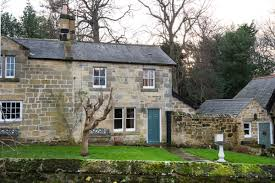 miller u0027s cottage holiday home alnwick northumberland crabtree