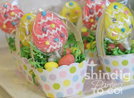 easter table favors 101 best easter treats and favors images on easter