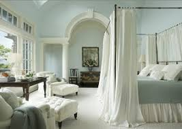 master bedroom suite ideas master bedrooms archives j mozeley