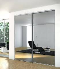 armoir de chambre pas cher porte coulissante miroir armoire chambre pas cher avec lapeyre