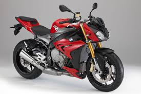honda 600cc bike top 10 most powerful bikes visordown