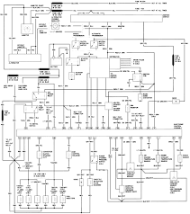 ford stereo wiring harness f150 radio amazing 1987 ranger diagram
