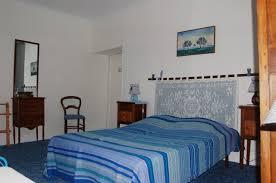 chambre chez l habitant chambres chez l habitant chambre d hôte à arcambal lot 46