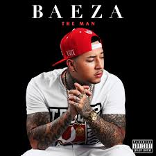 lyrica anderson baeza u2013 living it up