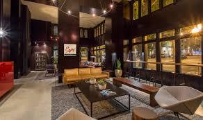 the lexus hotel seattle five star hotels seattle u2013 benbie