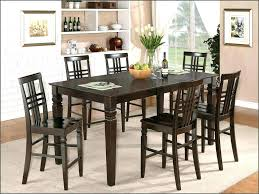 bar high dining table counter height outdoor bar stools luxury bar furniture dining tables