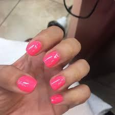 modern nails salon 11 photos u0026 33 reviews nail salons 268 s