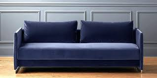 Best Sofa Sleeper Brands The Best Sofa Sleepers Great Best Sofa Sleeper Brands On Furniture