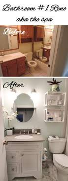 spa bathrooms ideas farewell letter from spa spa bathrooms and apartments