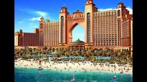 Hotel Ideas Fascinating Atlantis Hotel Bahamas Inside Pictures Design Ideas