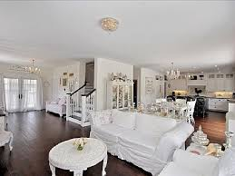 The  Best Images About Shabby Chic House On Pinterest - Shabby chic beach house interior design