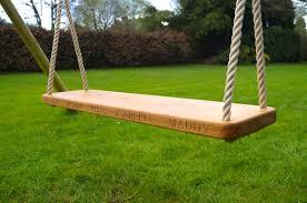 Double Swing Double Swing Seat Uk Makemesomethingspecial Com