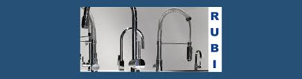 kitchen faucets toronto rubi kitchen faucets at toronto bath emporium canada
