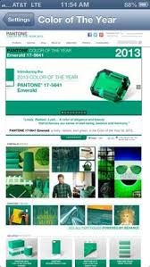 17 handy apps every home design lover needs mypantone 17 handy apps every home design lover needs interior