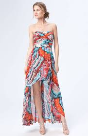 wedding dresses for guest the 25 best wedding guest dresses ideas on