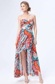 Wedding Guests Dresses The 25 Best Beach Wedding Guest Dresses Ideas On Pinterest