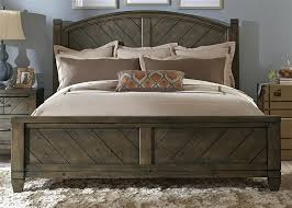 Sleep Country Bed Frame Country Bed Frame Bedroom Country Furniture Animal