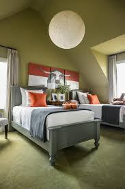 bedroom design amazing globe pendant light contemporary ceiling