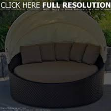 Pool Lounge Chairs Walmart Circle Chaise Lounge Chairs Lounge Chair Decoration
