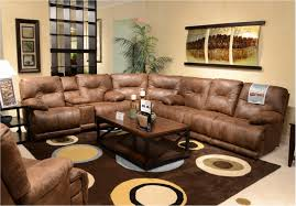 L Shaped Sofa With Recliner Best L Shaped Sofa Tags L Shaped Reclining Sofa Corner Leather