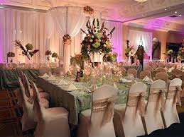 wedding venues in michigan late wedding venues in michigan
