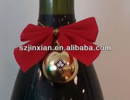 wine bottle bows wine bottle bow tie ribbon bows for wine bottle wine bow buy