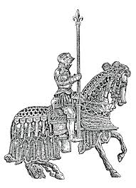 coloring pages middle ages coloring pages coloring pages