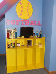 softball bedroom ideas best images about softball pinterest bedroom theme room sports