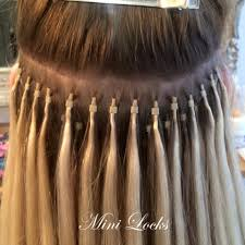 micro ring hair extensions aol micro bond hair extensions edinburgh prices of remy hair