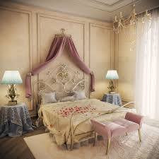 Vintage Bedroom Ideas Modern Vintage Bedroom White Bedding Sheets White Cream Lace